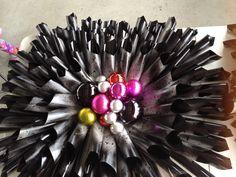 Black Wreath 2013