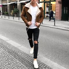 "lookbook-fashion-men: ""https://m.facebook.com/lookbookfashionmen/ """