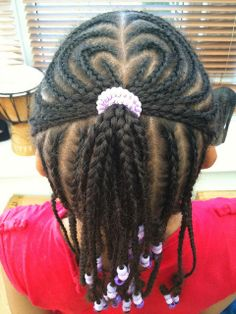 Black Girl Hairstyles for Teenagers & Little girl natural hairstyle & Black Women Natural Hairstyles Source by fivestarfashionhairstyles The post Black Girl Hairstyles for Teenagers Little Girls Natural Hairstyles, Baby Girl Hairstyles, Natural Hair Styles For Black Women, Black Girls Hairstyles, Unique Hairstyles, Black Hairstyle, Summer Hairstyles, Little Girl Braids, Braids For Kids