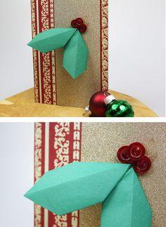1000 images about weihnachtskarten on pinterest basteln. Black Bedroom Furniture Sets. Home Design Ideas