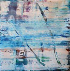 abstract informal no 2010-1239-8