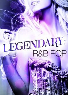 Legendary RnB Pop KONTAKT TEAM MAGNETRiXX | 19 November 2013 | 982 MB If you are looking for that iconic contemporary R&B sound that has been made pop