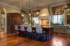 Interiors - Houston Interior Photographer