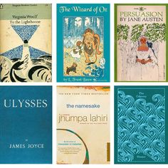 4b9af079791 Our favorite books inspired by the idea of coming home Coming Home