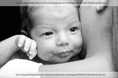 www.22gradosfotografia.com #fotografiadebebe #fotografiaembarazo #fotografia 22clientes@gmail.com whatsapp: 3044407595