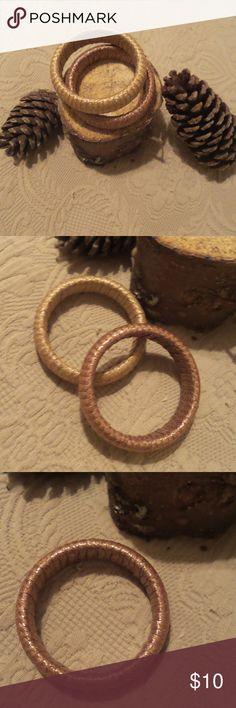 Bangle Bracelets Cute bangle bracelets Bangle bracelets Jewelry Bracelets