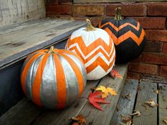 Post image for Halloween Craft Ideas