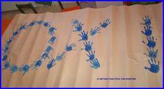 Το Ειρηνικό κανόνι(28ηΟκτωβρίου 1940) Educational Activities, Toddler Activities, 28th October, Kindergarten Lessons, School Decorations, School Holidays, Interactive Notebooks, Teaching English, Art For Kids