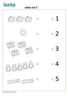 Numbers Preschool, Preschool Activities, 1st Grade Homework, Primary School, Pre School, Math Work, Making Faces, Machine Embroidery Applique, Working With Children