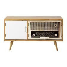 vintage tv cabinet - Buscar con Google
