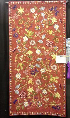 http://thisquiltingmama.blogspot.ca/2015/06/the-best-of-vermont-quilt-festival-2015.html