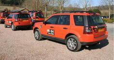 freelander 2 land rover g4 - Поиск в Google Freelander 2, Land Rover Freelander, Land Rovers, Cars And Motorcycles, Landing, 4x4, Challenges, Vehicles, Google
