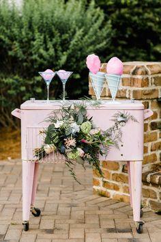 vintage-inspired-pan www.mccormick-weddings.com Virginia Beach