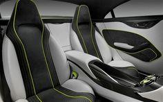 COUPE, future car, Mercedes-Benz, futuristic, auto, mercedes B-class, mercedes CLA-Class, vehicle, automobile, car, Mercedes CLS-Class, futuristic design