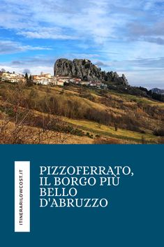 Regions Of Italy, Trekking, Like A Local, Travel Planner, Fresh Water, Places To See, Paths, To Go, Around The Worlds