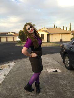 #thejoker #joker #halloween