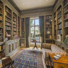 Image result for london townhouse wine cellar