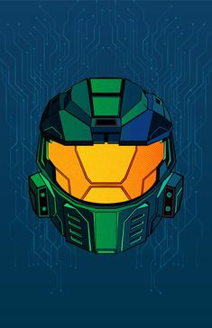Master Chief And Cortana, Halo Master Chief, Halo Drawings, Monster Quotes, Chiefs Wallpaper, Halo Spartan, Halo Series, Halo Game, Halo 2
