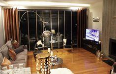 Divider, Home Appliances, Room, Furniture, Home Decor, House Appliances, Bedroom, Kitchen Appliances, Rooms