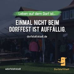 - http://ift.tt/1XoxuYc - #dorfkindmoment #dorfstattstadt