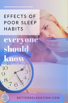 I get it, you just want to get to sleep. You are probably looking for ways to get to sleep faster . Here are my sleep tips that will help you sleep faster . How To Sleep Faster, How To Get Sleep, Relaxation Techniques, Meditation Techniques, Meditation Gifts, Mindfulness Meditation, Relax Quotes, Natural Sleep Remedies