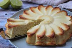 Ww Desserts, Kiwi, Cooking, Sweet, Food, Tarts, Kitchen, Candy, Essen