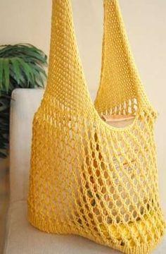 Alışverişlerinizde rahatlıkla kullanabileceğiniz file çantalar örmek için www.prestijboncuk.com u ziyaret edebilirsiniz. #PrestijBoncuk