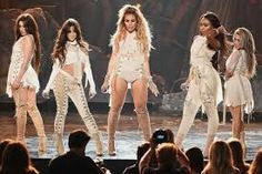They did great on their performance at American Music Awards!