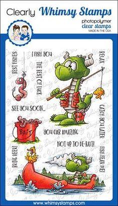 Dragon Digi StampsCute Dragon Digital StampsBaby Dragon Digi StampLaurie FurnellBunny Digi Stamp Fantasy Digital StampsBlack Line Art