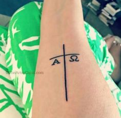 Image in tatto collection by Photos on We Heart It