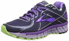 2017 Feet 12 Shoes Best For Flat 10 Running In Top Reviews 0wzBRq4wa