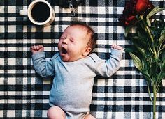 Swedish Baby Names for Boys and Girls - PureWow