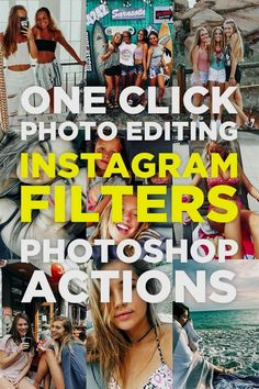 Perfect How To Use Lightroom also Photoshop Ideas Photo Editing Suggestions and Lessons Photoshop Shapes, Photoshop Photos, Photoshop Actions, Photoshop Ideas, Instagram Photoshop, Adobe Photoshop, Photoshop Elements, Photoshop Rendering, Editing Photos