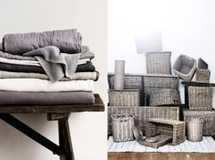 image by Line T. Klein, http://trendesso.blogspot.sk/2014/02/lovely-styling-on-lovely-images.html