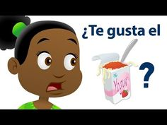 Me gusta activities for teaching likes and dislikes in Spanish. This lesson is packed with fun and comprehensible me gusta resources for kids.