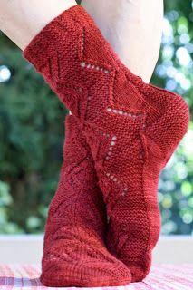 Cool Socks, Awesome Socks, Knitting Socks, No Name, Leg Warmers, Fingerless Gloves, Needlework, Diy And Crafts, Knit Crochet