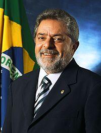 Cigana Nadja: Previsões dos famosos - Lula