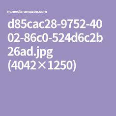 d85cac28-9752-4002-86c0-524d6c2b26ad.jpg (4042×1250)