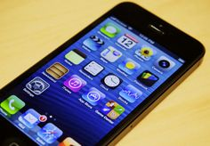 Apple Could Unveil iPhone Mini This Summer