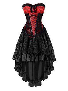 66d008fea8a 204 Best Burlesque Halloween Costumes images