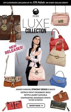 What Is Hot, Satchel, Crossbody Bag, Mix Match, Designer Wear, Snake Skin, Shop Now, Contrast, Michael Kors