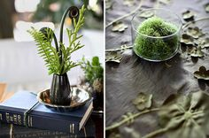 5idea-greenery-flowers-floral-decoration-wedding-bouquet-6
