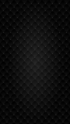 3d Wallpaper Black, Flower Phone Wallpaper, Graphic Wallpaper, Luxury Wallpaper, Apple Wallpaper, Galaxy Wallpaper, Cellphone Wallpaper, Wallpaper Backgrounds, Iphone Wallpapers