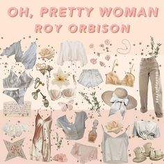 mood boards collab with ( Classy Aesthetic, Aesthetic Fashion, Aesthetic Clothes, Zooey Deschanel, Cool Outfits, Summer Outfits, Fashion Outfits, Looks Style, My Style