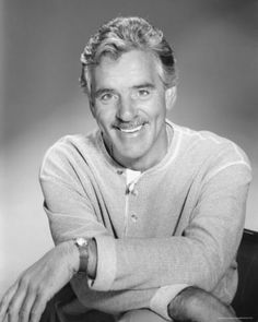 Dennis Farina (29 February 1944 – 22 July 2013) - Italian-American actor of film and television