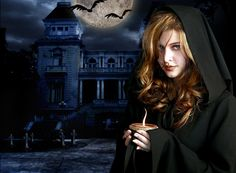 Night Of Halloween Gif Pictures, Photos, and Images for Facebook, Tumblr, Pinterest, and Twitter