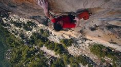 Sergey Shaferov, Turkey, Okuzini, All Inclusive 8C/C+ by TraTaka Film. In March 2012 Belarus climber Sergei Shaferov established a series of sport climbs at Okuzini in Turkey, the most difficult being All inclusive 8c/c+.