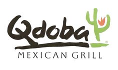 Looking for gluten free choices from Mexican restaurants. Here's the Qdoba gluten free menu. You can actually get a surprisingly good gluten free meal from the Qdoba gluten free menu, which is pretty awesome. Guacamole Dip, Guacamole Recipe, Logo Restaurant, Fast Food Restaurant, Restaurant Deals, Steaks, Slow Cooked Pork, Mexican Grill, Logo