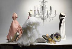 Le Petit Théâtre Dior | Grand bal