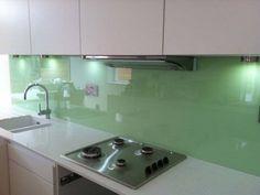 glass-splashbacks-photos Glass Splashbacks, Glass Suppliers, Shower Screen, Kitchens, Sink, Kitchen Cabinets, Photos, Home Decor, Bath Shower Screens